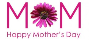 a5cfd-happymothersday