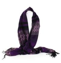 purple__31090_1385527118_386_513